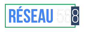 Réseau 568