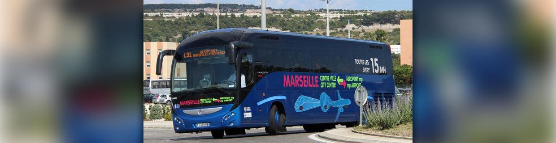 bus-aix-marseille